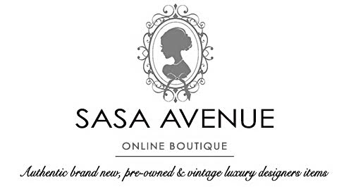 SASA AVENUE