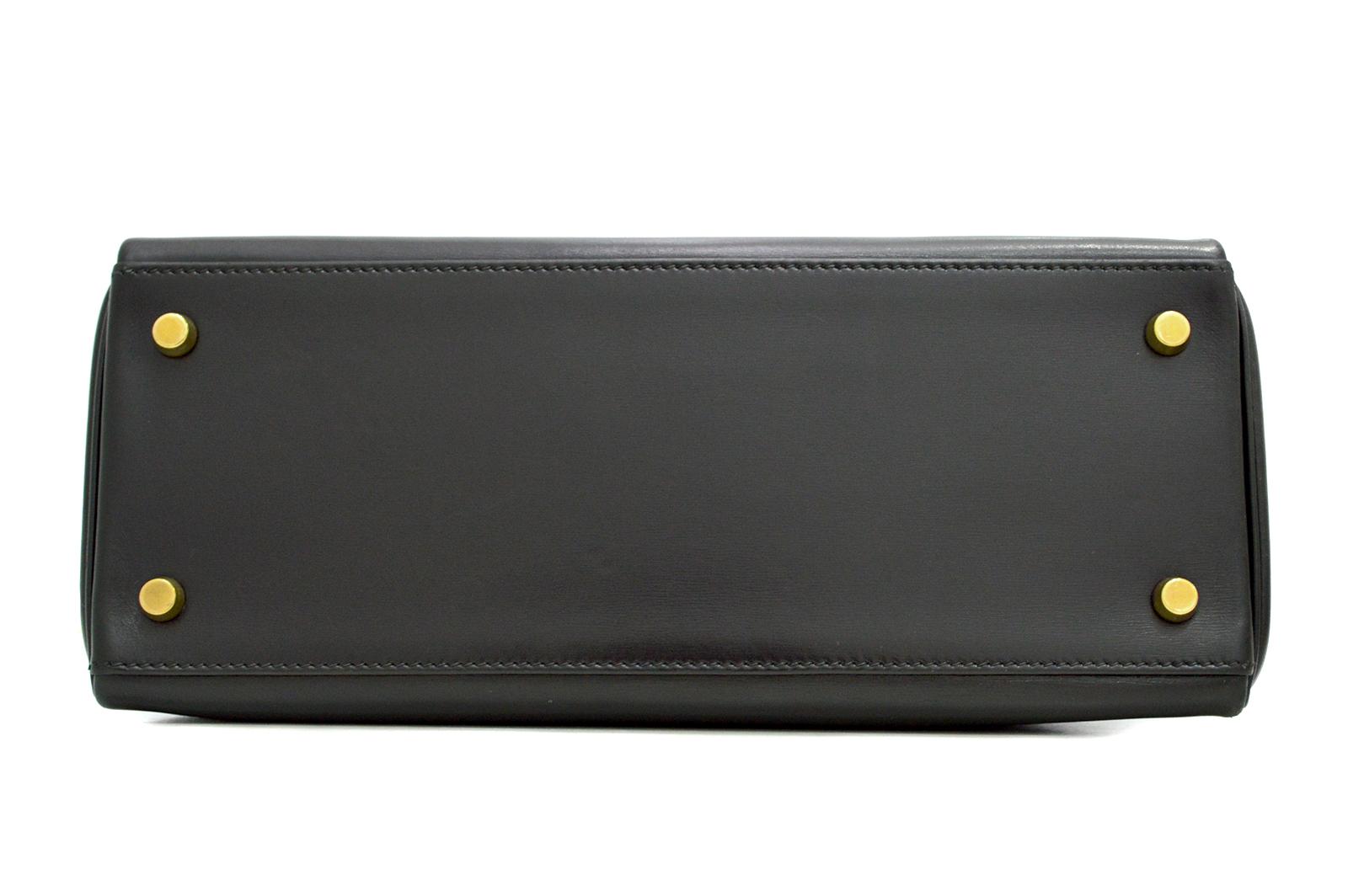 HM200170f