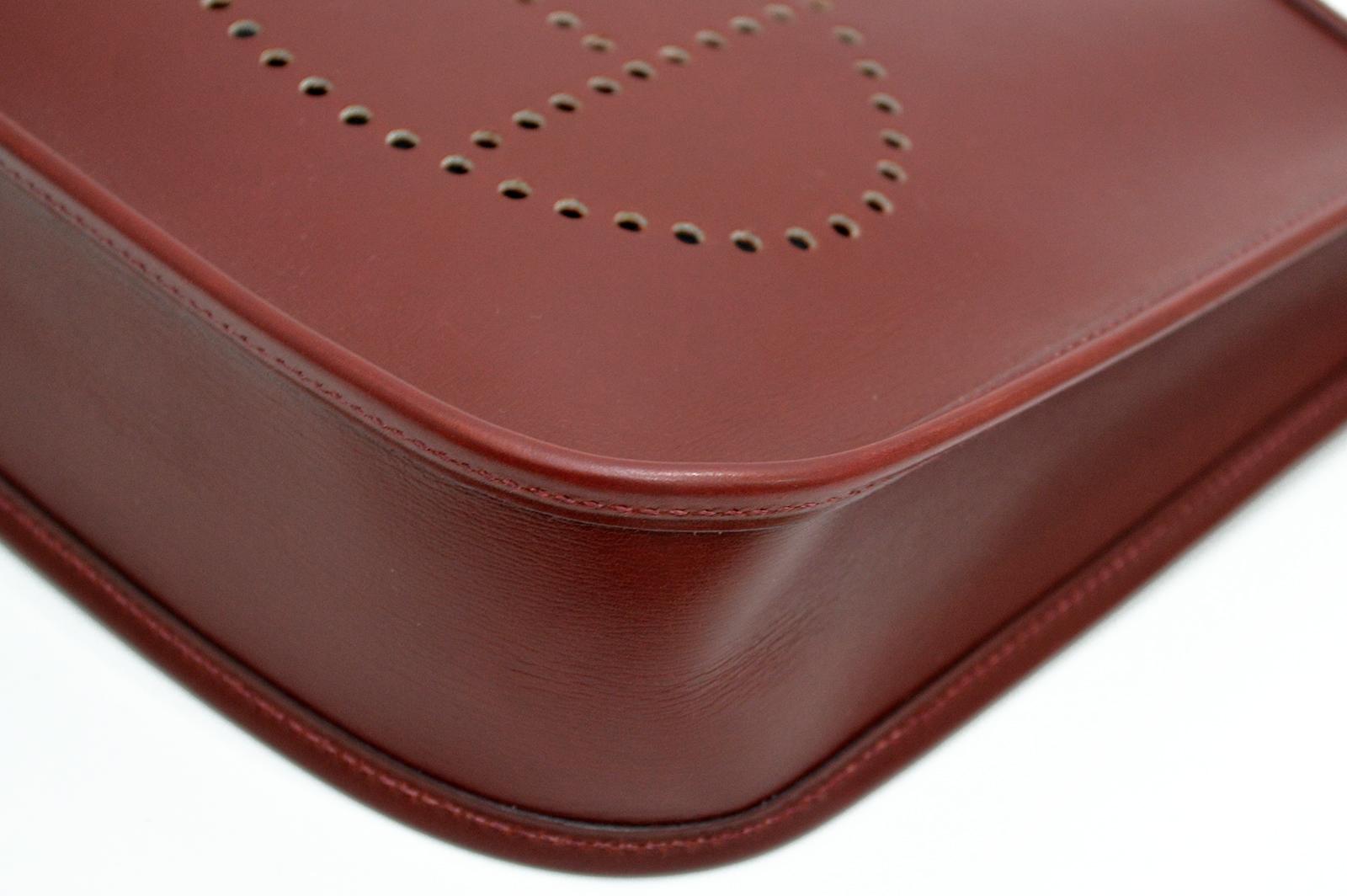 HM200174g