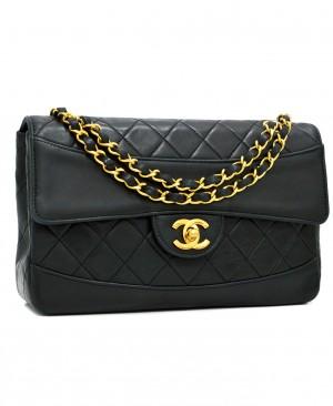 aadfeb5ae97a Chanel Classic Flap Bag